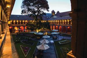 Belmond Hotel Monasterio (29 of 48)