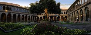 Belmond Hotel Monasterio (31 of 48)