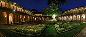 Belmond Hotel Monasterio (33 of 48)
