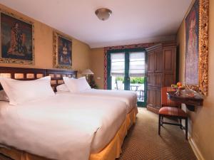 Belmond Hotel Monasterio (36 of 48)