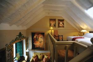Belmond Hotel Monasterio (37 of 48)