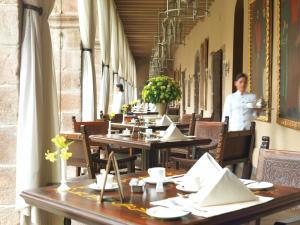 Belmond Hotel Monasterio (38 of 48)