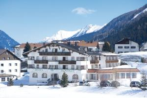Accommodation in Upper Austria