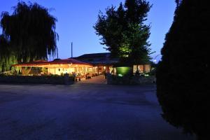 Hotel Dreimädelhaus - Hüllhorst