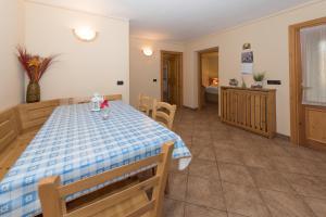 Appartamento Levanto - AbcAlberghi.com
