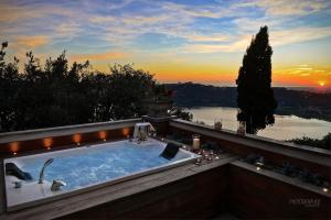 Villa Pocci - AbcAlberghi.com