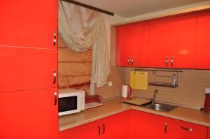 obrázek - Negresco Apartments