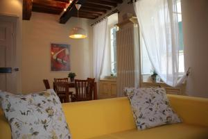 Apartment Daniela - AbcAlberghi.com