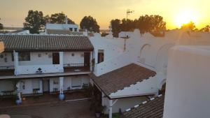 Hotel Palacio Doñana (27 of 47)