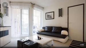 obrázek - Appartamento Viola