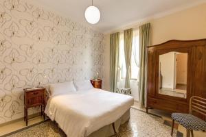 Residenza Foro Italico - abcRoma.com