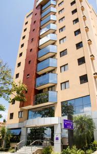 Guará Inn Flat Service