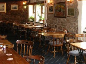 Kings Head Inn (10 of 36)