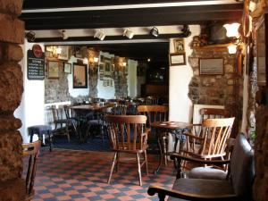 Kings Head Inn (36 of 36)