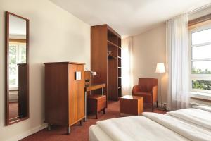 Hotel Hafen Hamburg (14 of 45)