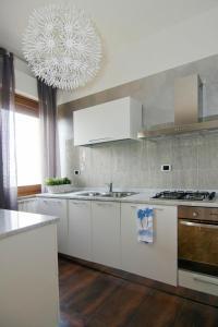 Il Corso, Apartmanok  Montepulciano - big - 82