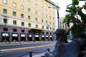 Hotel Naples - AbcAlberghi.com