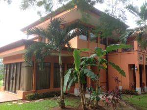 Apartamento Lomas 2d Nativa Resort Camaronal