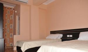 Hotel Lulishte - Tepelenë