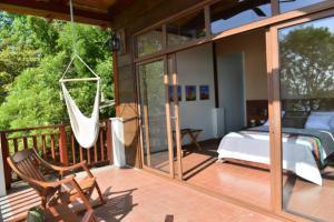 Pacaya Lodge & Spa (12 of 49)