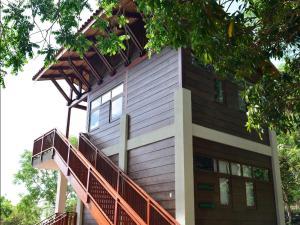 Pacaya Lodge & Spa (13 of 49)