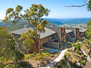 Binna Burra Lodge (8 of 78)