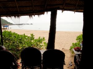 Blue Lagoon Resort Goa, Resorts  Cola - big - 58