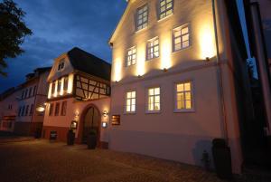 Bella Riva Hotel - Esselbach