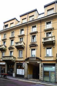B&B Sant'Agostino - Milan
