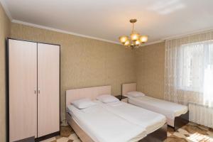 Guest House Zakat - Orel-Izumrud