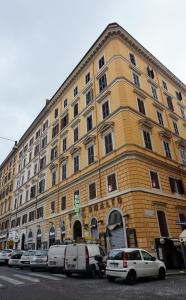 Hotel Sonya - AbcAlberghi.com