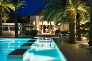 Hotel Sezz Saint-Tropez (26 of 44)