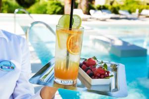 Hotel Sezz Saint-Tropez (30 of 44)