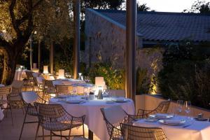 Hotel Sezz Saint-Tropez (31 of 44)