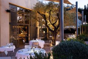 Hotel Sezz Saint-Tropez (38 of 44)