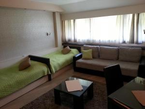 Apartment Brvenik Plus