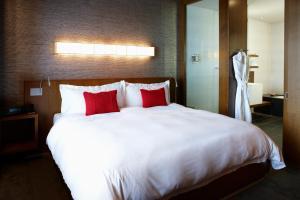 Le Germain Hotel Toronto Mercer (24 of 24)