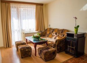 Pri Ani Guest House