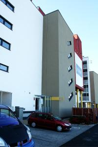 4 hvězdičkový apartmán Apartment Julie Praha Česko