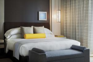 Hotel Wilshire (2 of 43)