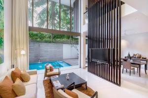 Twinpalms Phuket Resort (19 of 45)