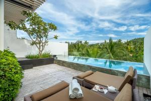 Twinpalms Phuket Resort (4 of 45)