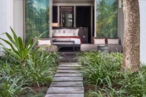 Twinpalms Phuket Resort (28 of 45)