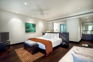 Twinpalms Phuket Resort (31 of 45)