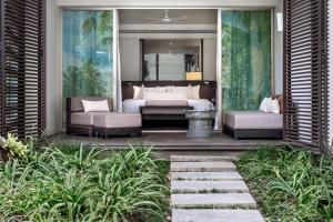 Twinpalms Phuket Resort (10 of 45)