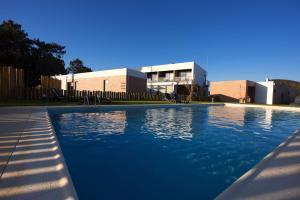 Villas da Fonte, Leisure & Nature Aroeira