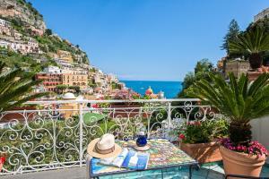 Hotel Royal Prisco - AbcAlberghi.com