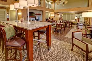 Hampton Inn & Suites Destin Sandestin Area, Hotels  Destin - big - 26