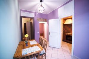 Tiber Bay Suites Trastevere - abcRoma.com