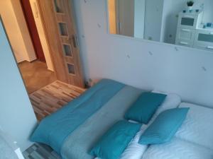 Apartament Heweliusza